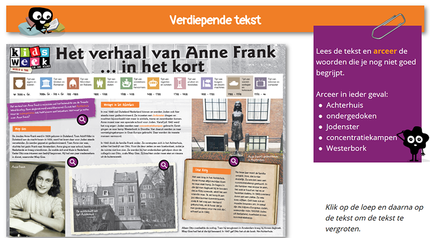 KWK-Anne Frank3