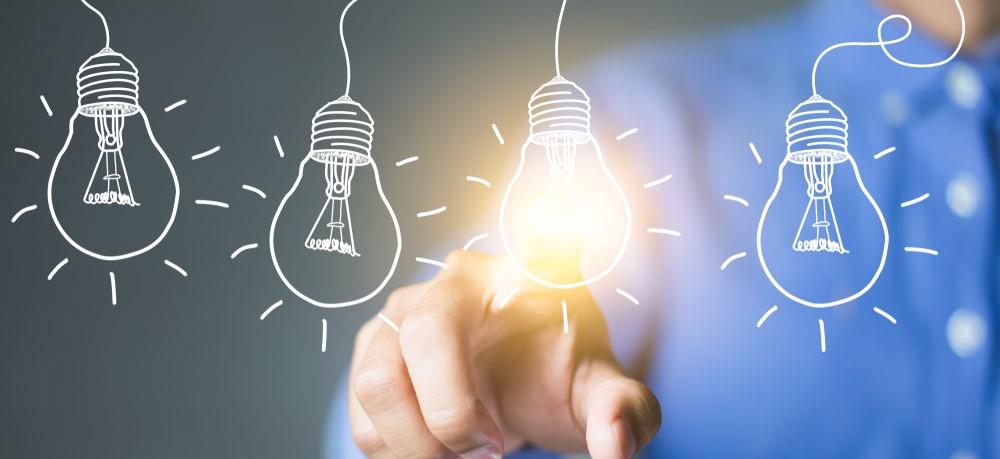 ideeen voor geintegreerd lesgeven