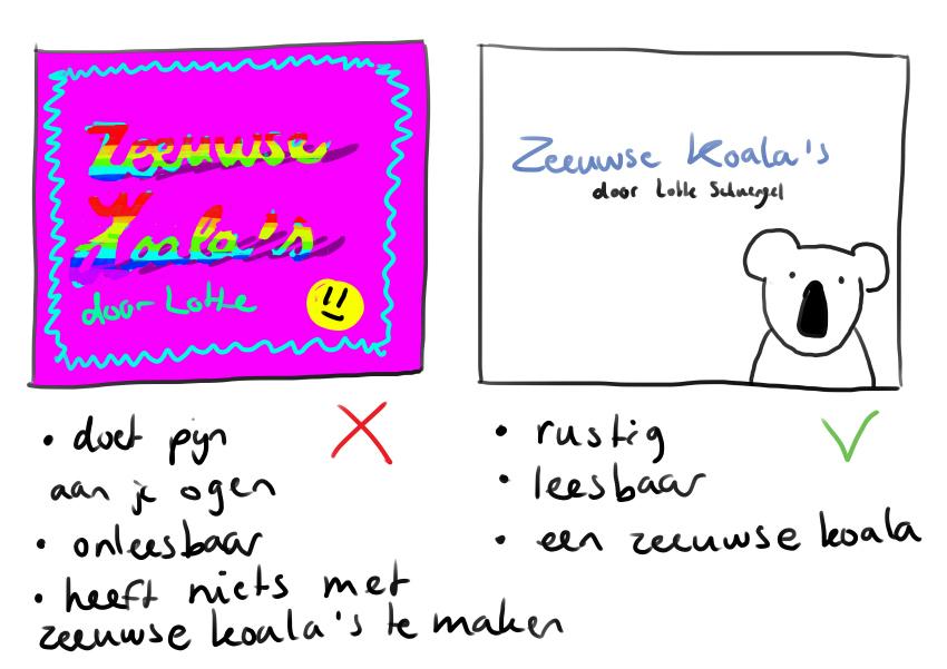 7 tips voor het maken van een powerpoint presentatie